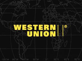 http://www.rzd-snw.ru/images/public/wu-logo.jpg